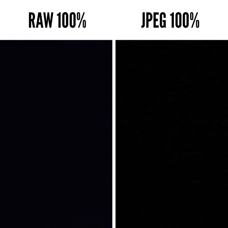 austin+paz+raw+vs+jpeg+1