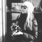 Картинка профиля Татьяна